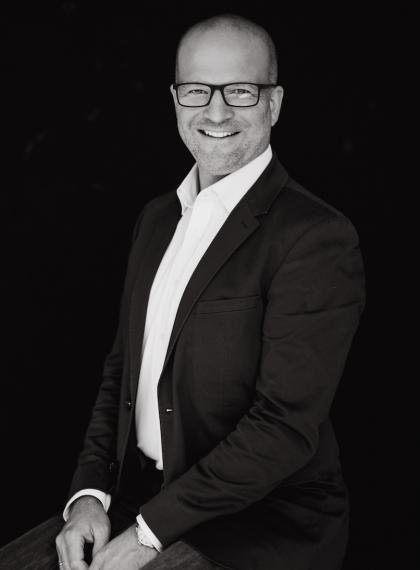 Mikołaj Foks  - Workplace Strategy Manager